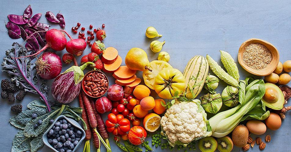 Fruits and veggies.jpg