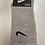 Thumbnail: Nike Socks