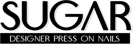 Sugar_Nail Logo.png
