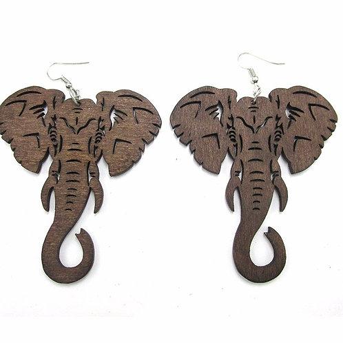 98 - Elephant