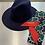 Thumbnail: Mini Silk Scarf