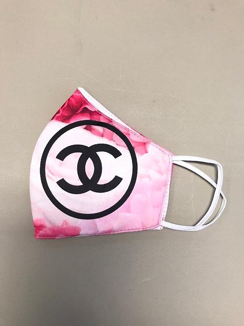 CC - Rose