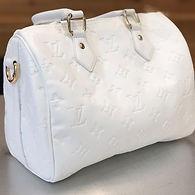 Sugarfoot Handbag