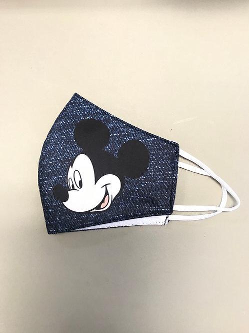 Mickey - 022