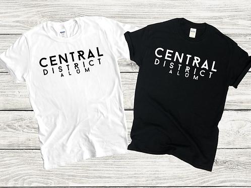 Central District Alum1