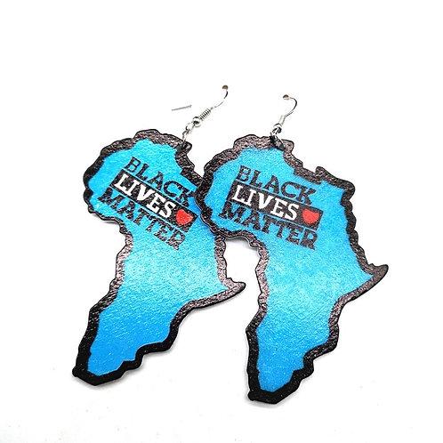 004 - Black Lives Matter