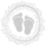 Babynest - logo šedé.png