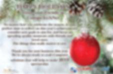 Christmas Cards - 2019.jpg