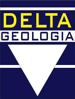 LOGO DELTA 2014.jpg