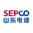 sepco.png
