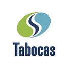 tabocas.png