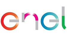 enel-logo_per-sito.png