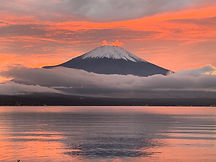 I富士山2_MG_4059.JPG