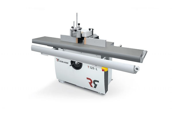 Spindle moulder T120 L .jpg