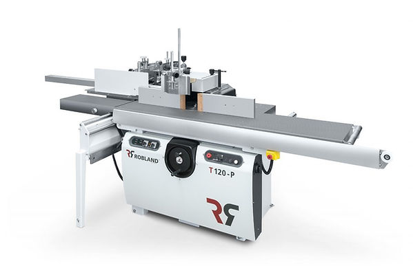 Spindle moulder T120 P .jpg