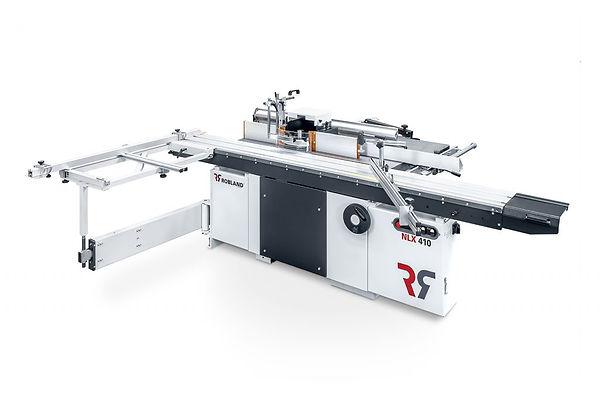 Combined machine NLX410 Pro .jpg
