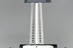 Planer thicknesser NXSD310 w