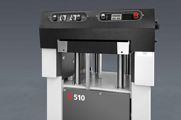 Thicknesser D510 sdf.jpg
