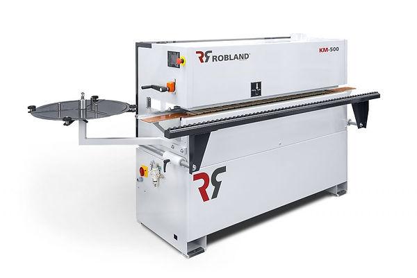 Edge banding machine KM500 .jpg