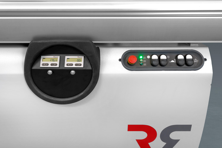 Panel saw Z300 Series .jpg