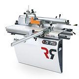 Combined machine HX260 .jpg