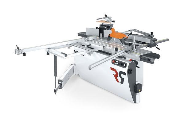 Combined machine NX310 Pro .jpg
