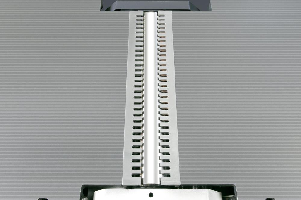 Planer thicknesser XSD310 2
