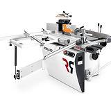 Combined machine HX310 Pro .jpg