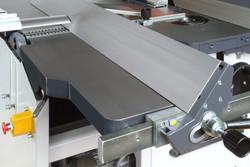 Combined machine NX410 Pro