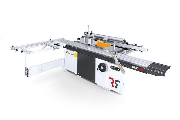 Combined machine NLX310 Pro edfer.jpg