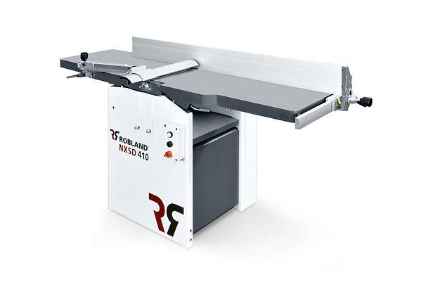 Planer thicknesser NXSD410 .jpg