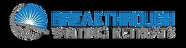 logo_blue_caps_crop_sm.png