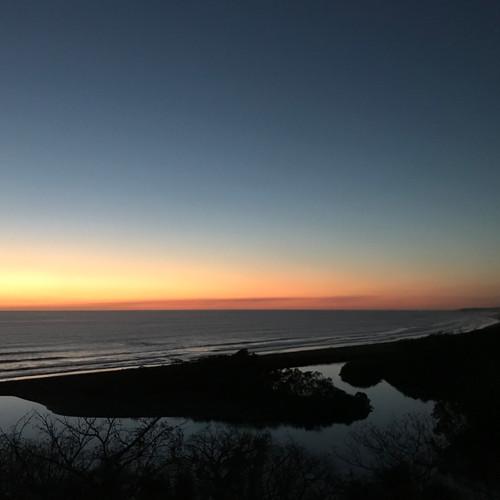 playa nosara.jpg