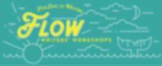 Flow Banner (1).png