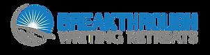 logo_blue_caps_500.png
