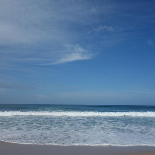 waves sky guiones.jpg