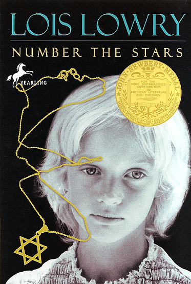number stars cover.png