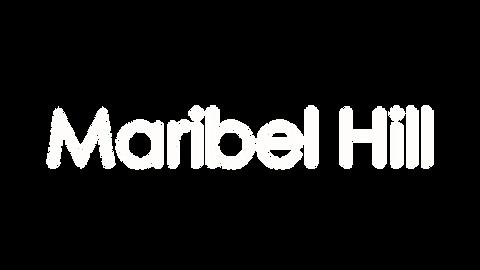 Maribel Hill font pic 2.png