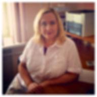 Субашы Н.И. -главный врач, психиатр-нарк