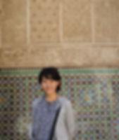フェズ_190512_0008.jpg
