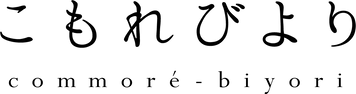 こもれびより ロゴ.png