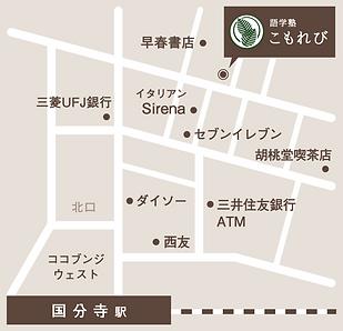 マップ(改).png