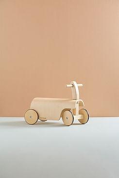 1000514-Car-Plywood-AIDEN-E_2.jpg