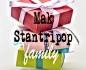 makfamily.png