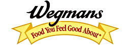 wegmans-food-you-feel-good-about-logo-sm
