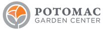 PGC-Logo-Horizontal.png