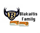 blakaitisfamily.png