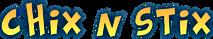 ChixNStix_Logo__2x.png
