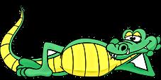 alligator-44597_1280.png