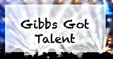 talentshowicon.png